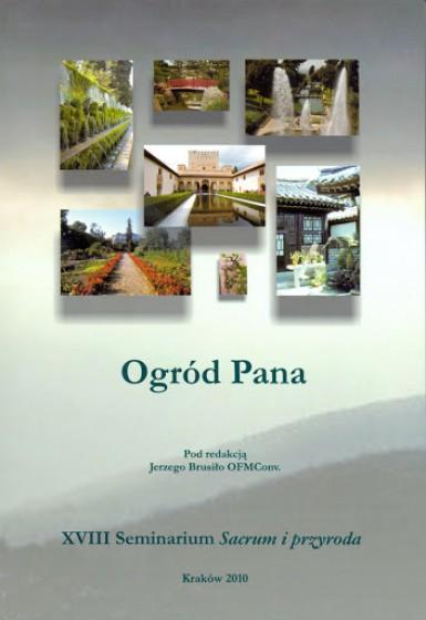Ogród Pana / Outlet
