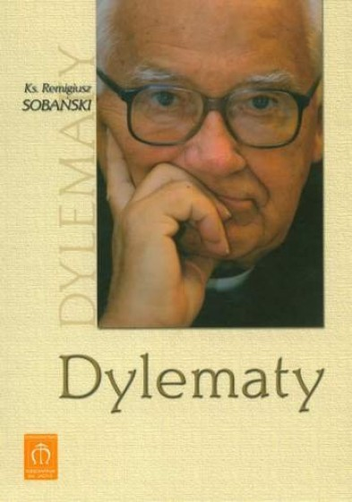 Dylematy / Outlet