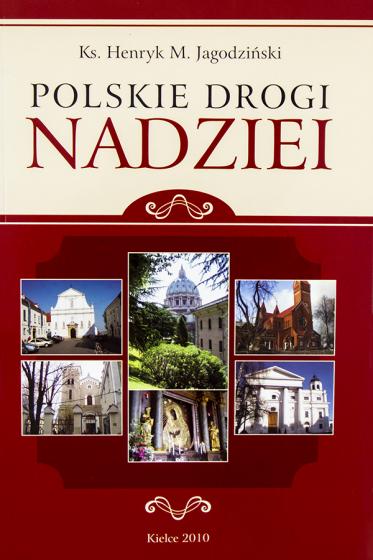 Polskie drogi nadziei / Outlet