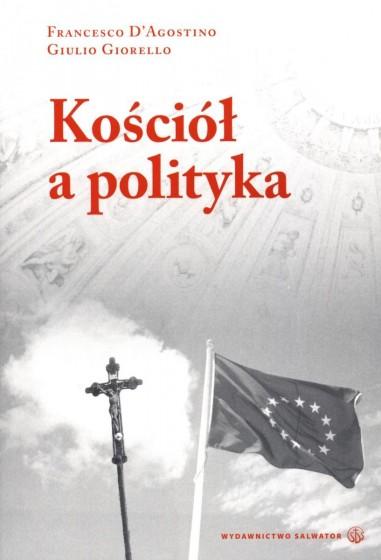 Kościół a polityka / Outlet