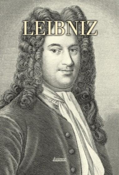 Leibniz / Outlet
