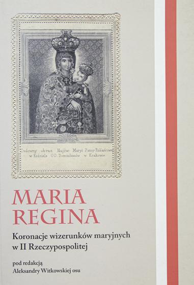 Maria Regina / Outlet