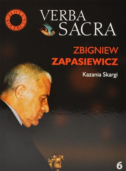 Kazania Skargi