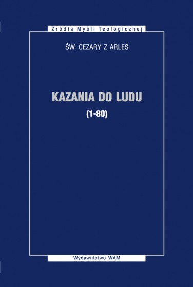 Kazania do ludu (1-80)