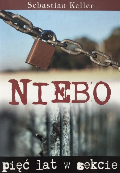 Niebo / Outlet
