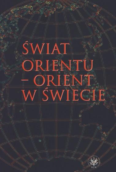 Świat Orientu - Orient w świecie / Outlet