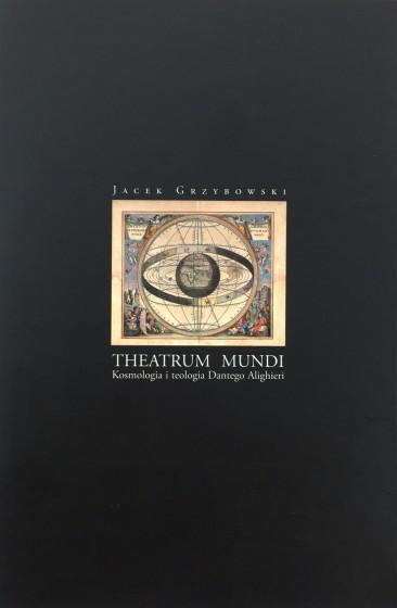 Theatrum mundi / Outlet