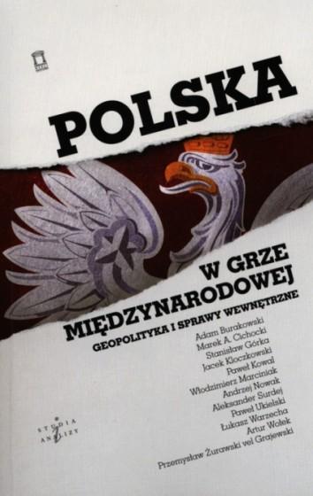 Polska w grze międzynarodowej / Outlet