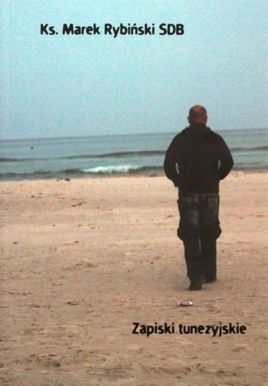 Zapiski tunezyjskie / Outlet