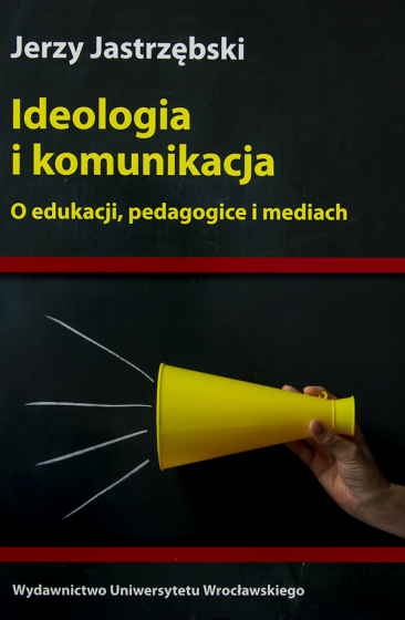 Ideologia i komunikacja / Outlet