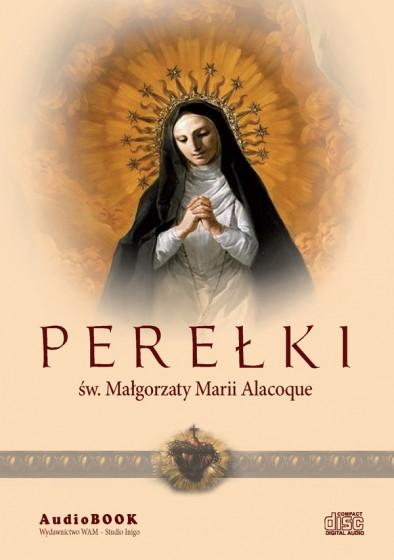Perełki św. Małgorzaty Marii Alacoque