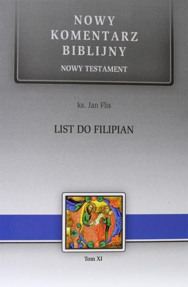 List do Filipian
