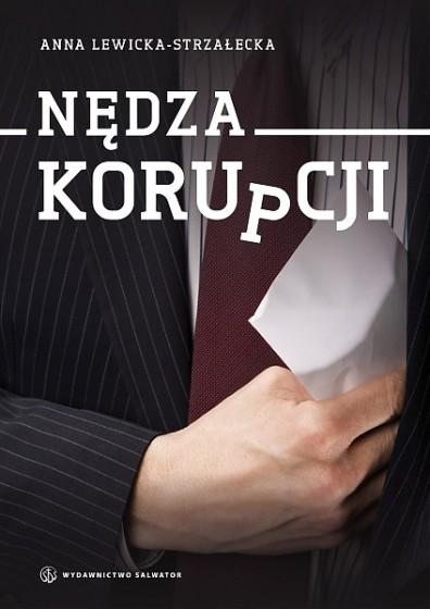 Nędza korupcji / Outlet