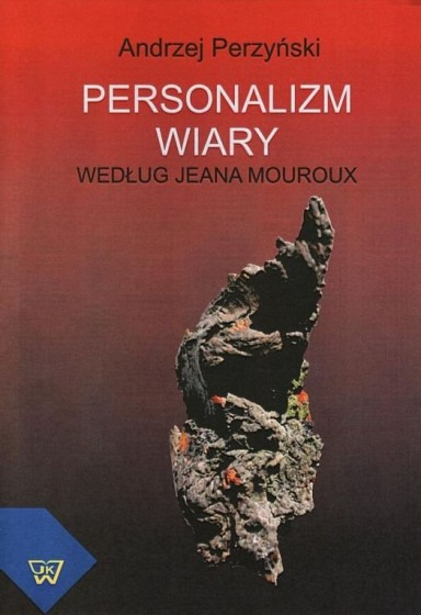 Personalizm wiary / Outlet