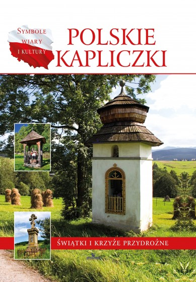 Polskie kapliczki