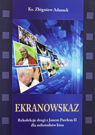 Ekranowskaz / Outlet