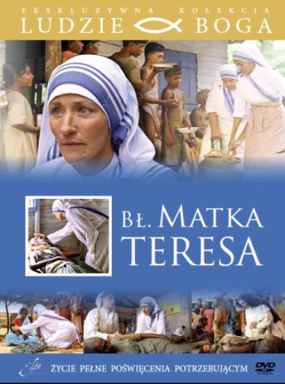 Bł. Matka Teresa