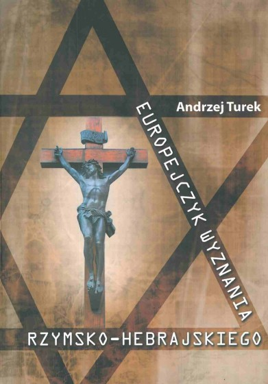 Europejczyk wyznania rzymsko-hebrajskiego / Outlet