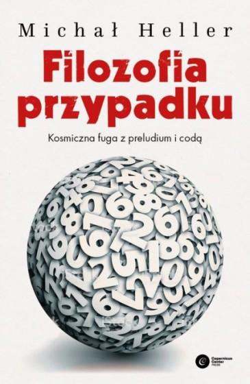 Filozofia przypadku kosmiczna fuga z preludium...