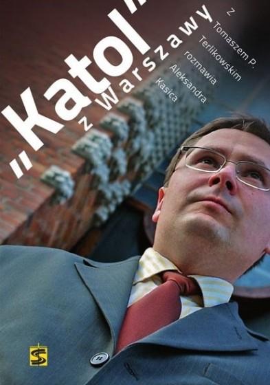 """""""Katol"""" z Warszawy / Outlet"""