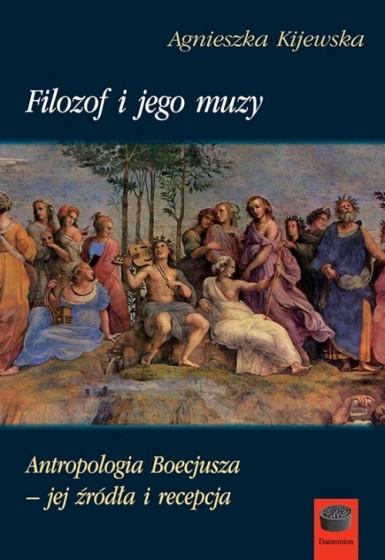 Filozof i jego muzy / Outlet