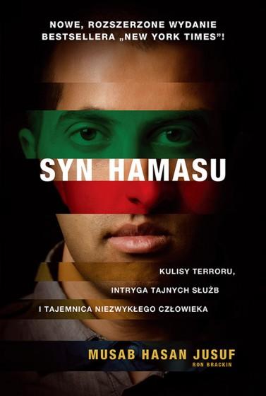 Syn Hamasu