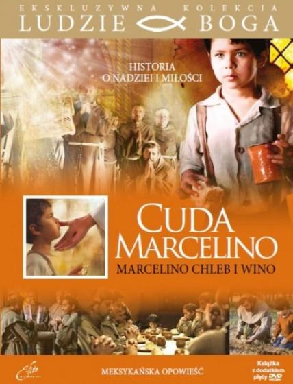 Cuda Marcelino