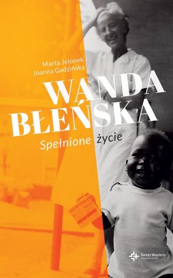 Wanda Błeńska