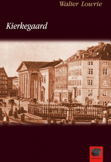Kierkegaard / Outlet