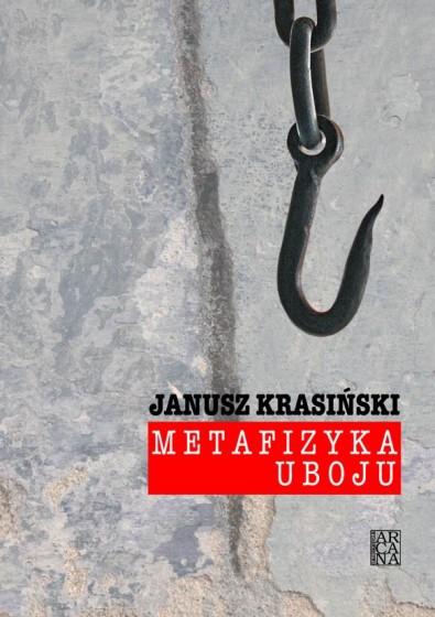 Metafizyka uboju / Outlet
