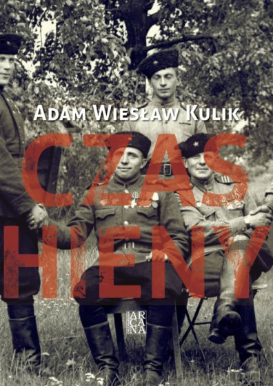 Czas hieny / Outlet