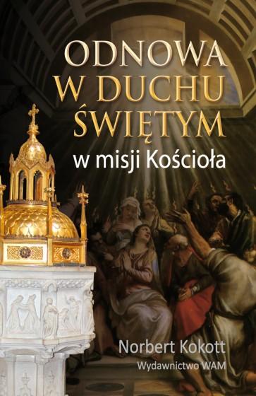 Odnowa w Duchu Świętym w misji Kościoła