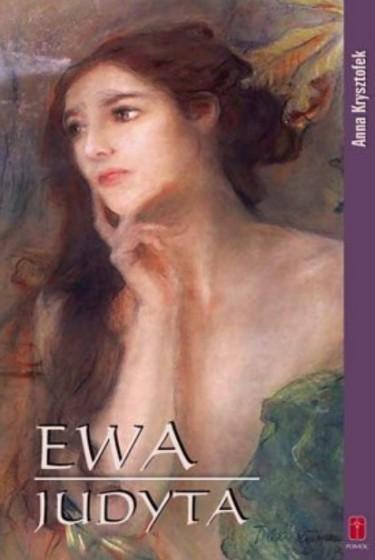 Ewa, Judyta / Outlet