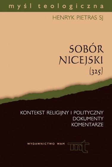 Sobór Nicejski (325)