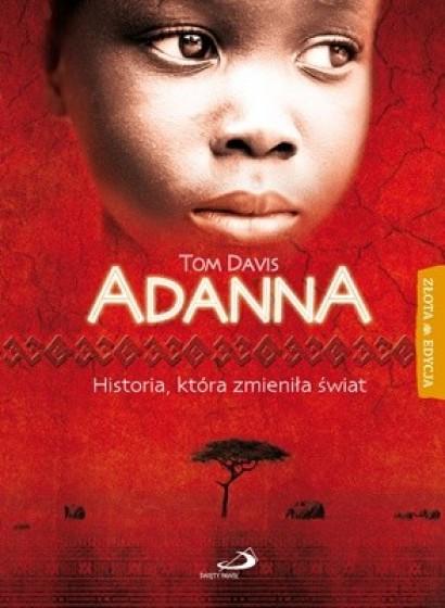 Adanna / Wyprzedaż