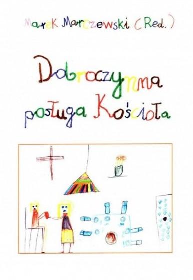 Dobroczynna posługa Kościoła / Outlet