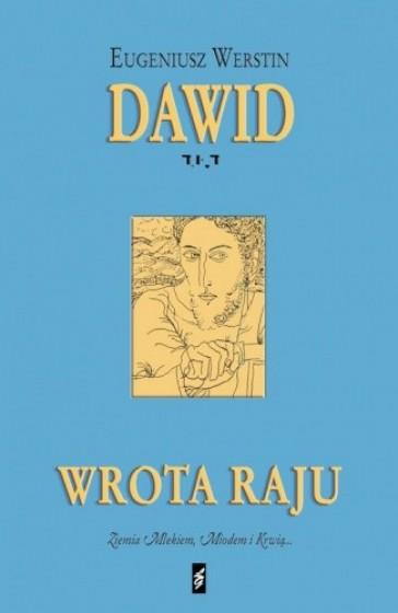 Dawid / Outlet