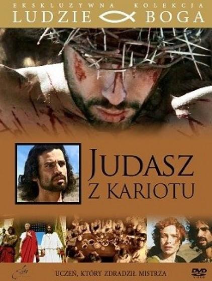 Judasz z Kariotu
