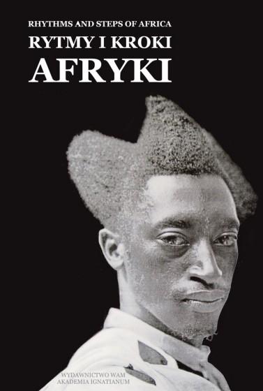 Rytmy i kroki Afryki