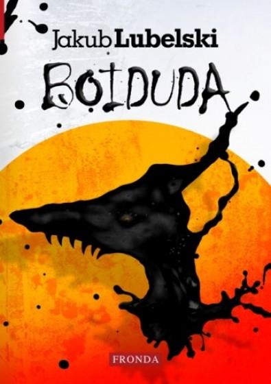 Boiduda / Outlet