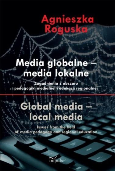 Media globalne - media lokalne / Outlet