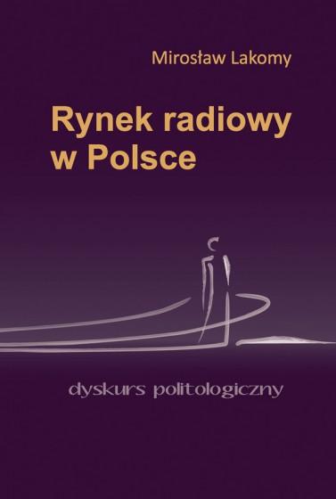 Rynek radiowy w Polsce