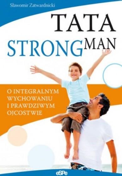 Tata strongman