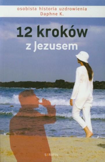 12 kroków z Jezusem