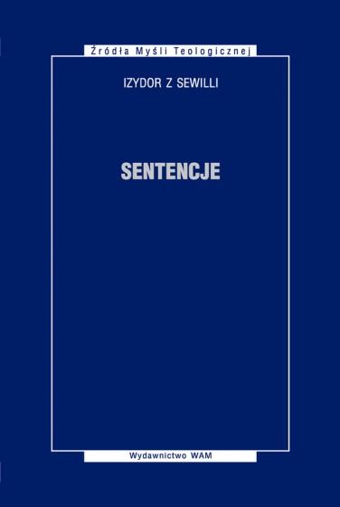 Sentencje