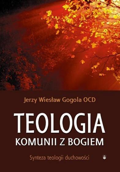 Teologia komunii z Bogiem