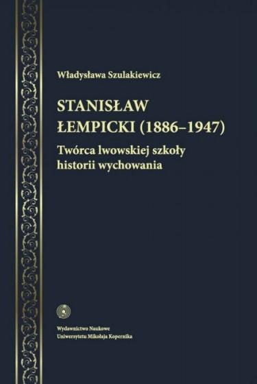 Stanisław Łempicki (1886-1947) / Outlet