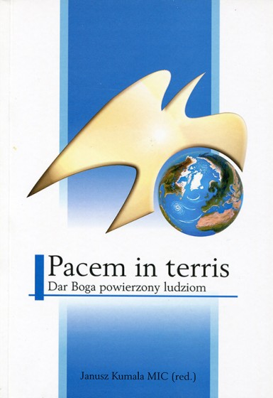 Pacem in terris / Outlet