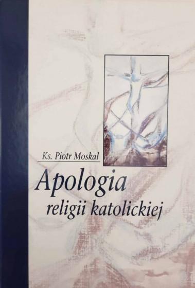 Apologia religii katolickiej / Outlet