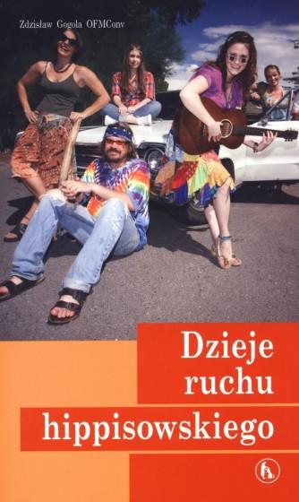 Dzieje ruchu hippisowskiego / Outlet